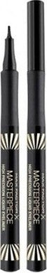 MAX FACTOR MASTERPIECE HIGH PRECISION LIQUID EYELINER NEGRO