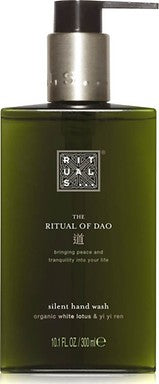 RITUALS THE RITUAL OF DAO HAND WASH 300ML