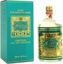 4711 EDC 150 ML - perfumesbaratos.com