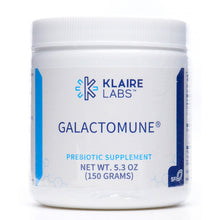 Galactomune
