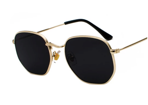 top rated sunglasses