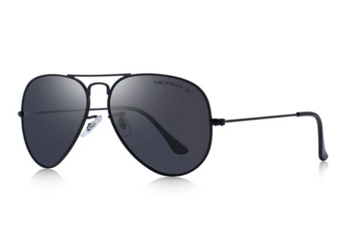 cool mens sunglases