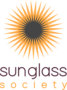 sunglass society