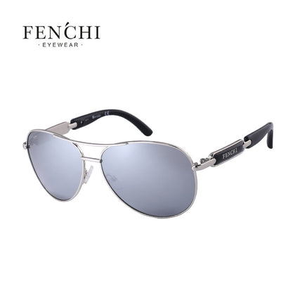 FENCHI Polarized Sunglasses - SunShutterz