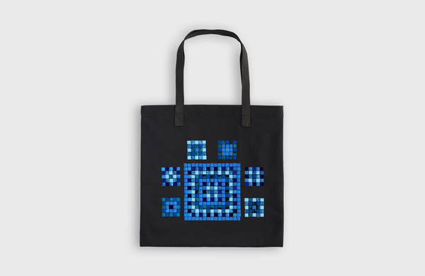 ETHNIC-MOSAIC - bag