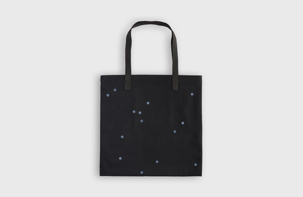 MOON DOTS - bag