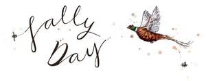 Sally Day Stationery & Gifts