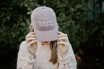 You are a Story Worth Loving Baseball Cap. Comfort Colors Vineyard Hat Grace Presley