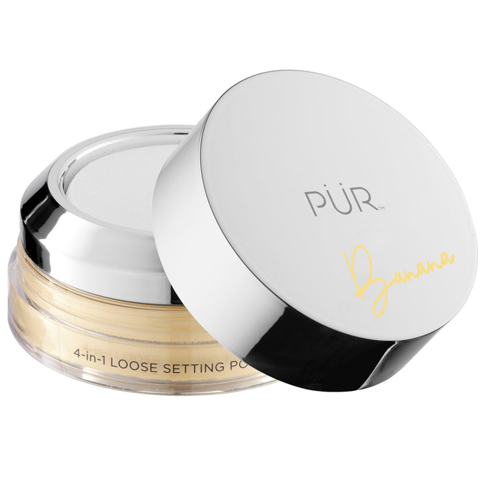 PÜR Cosmetics | 4 in 1 Loose Setting Powder