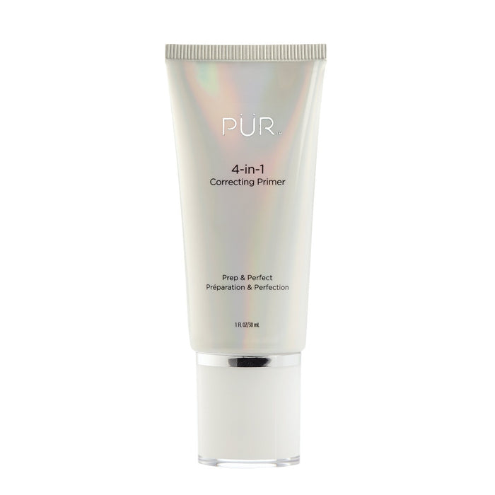 PUR 4in1 Correcting Primer - Prep & Perfect