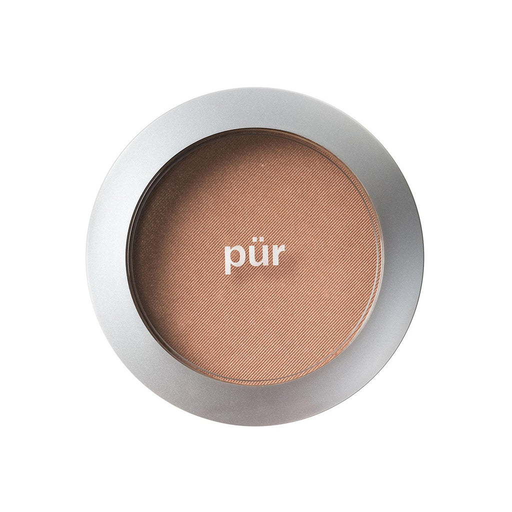 Mineral Glow - Skin-Perfecting Powder