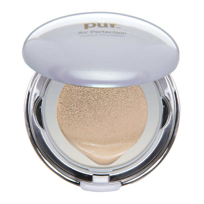 Air Perfection CC Cushion Foundation