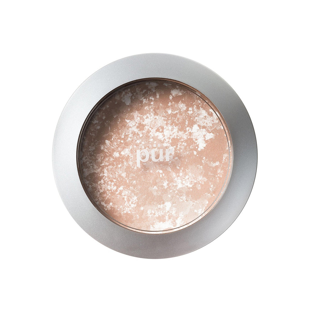 Balancing Act - Shine Control Powder