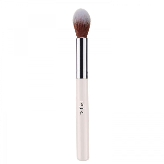 Blurring Powder Brush