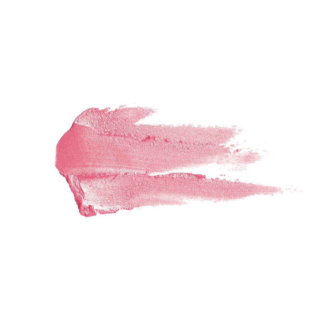 Château Cheek Stain - Blush Tint and Brush Duo