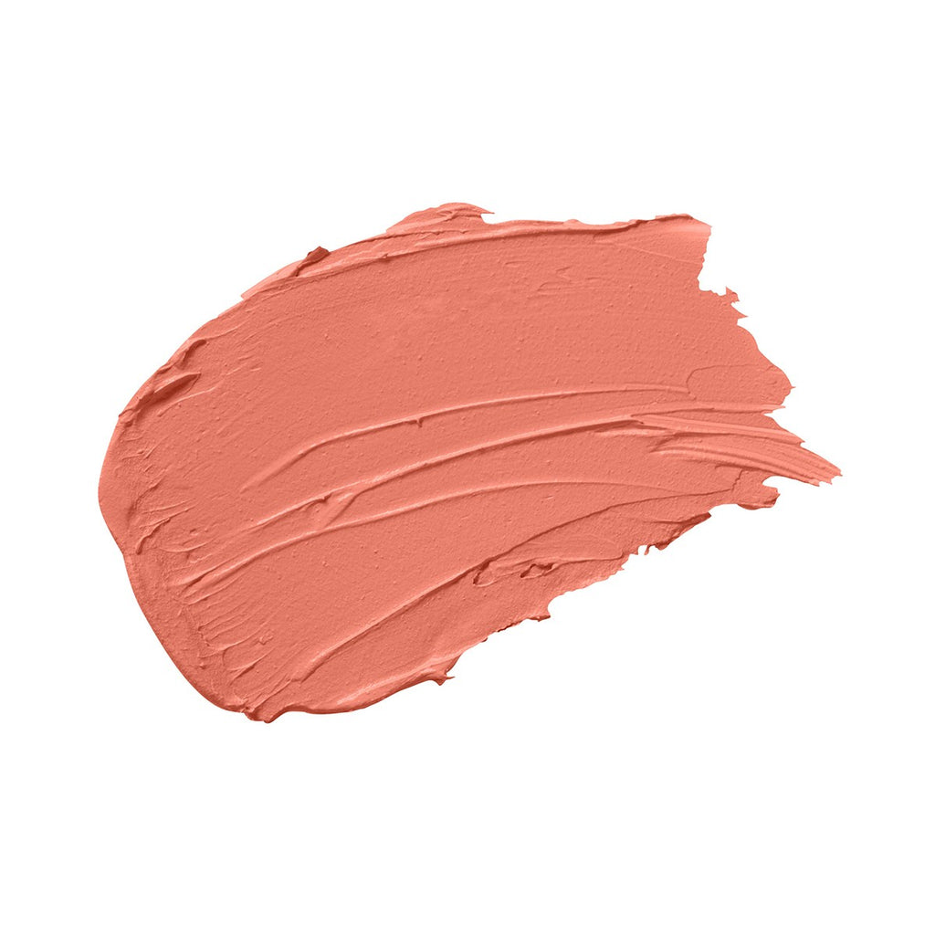 Château Cheeks Cream Blush