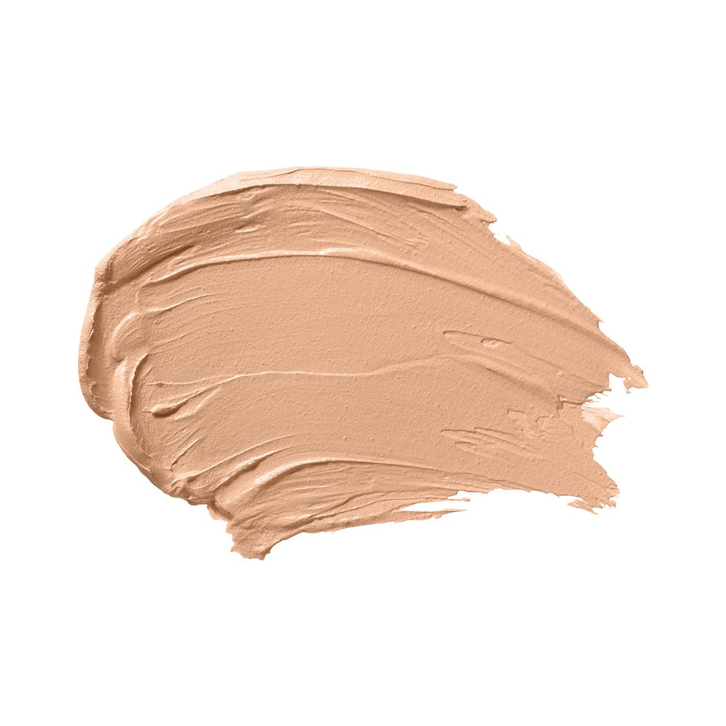 Disappearing Act Concealer - 4-in-1 Cream Concealer