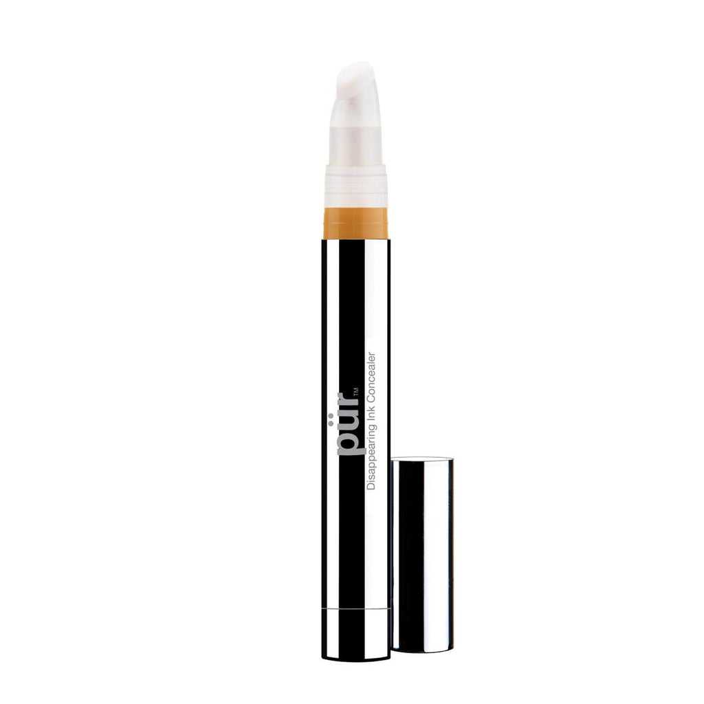 Disappearing Ink 4-in-1 Concealer Pen