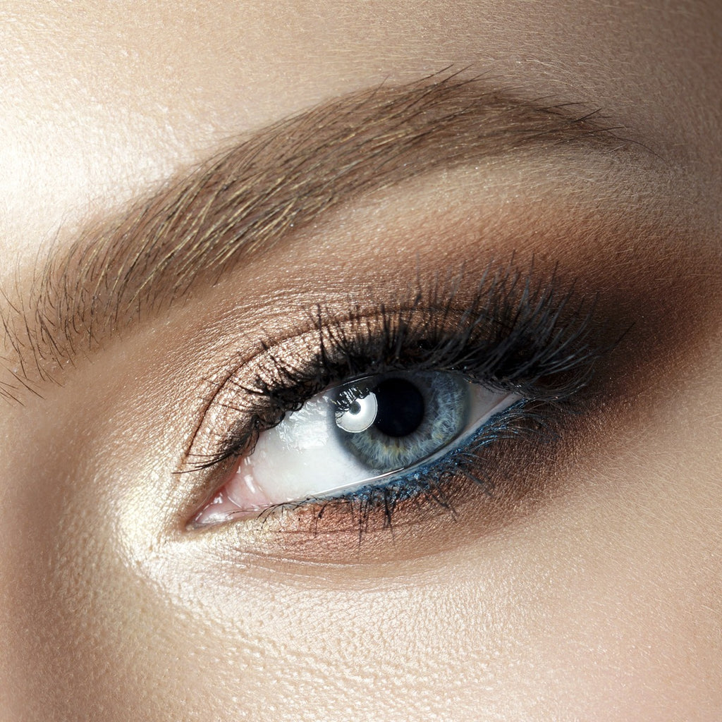 Fully Charged Mascara - Powered by Magnetic Technology