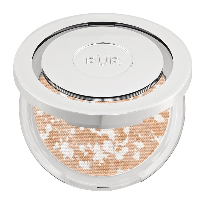 PUR Skin Perfecting Powder Balancing Act
