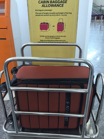 CABIN LUGGAGE ALLOWANCE AT AIRPORT_WWW.THEASSEMBLY.IN