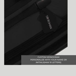Neeson | Laptop Messenger Bag | Premium Office Laptop Bag for Men/Women