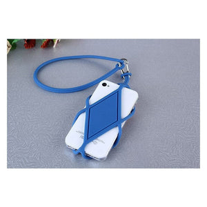 Sling! Phone Case