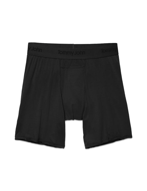 Second Skin Relaxed Fit Boxer