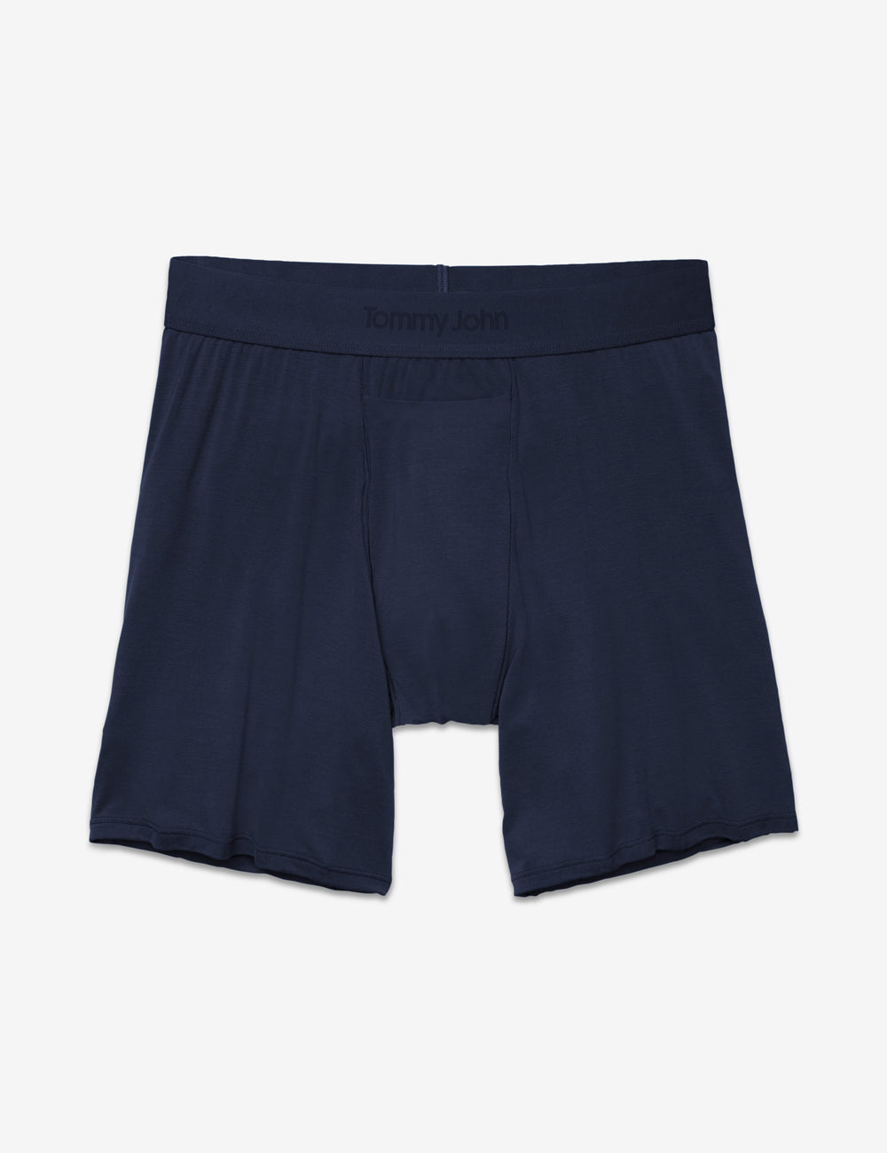 Air Relaxed Fit Boxer Details Image