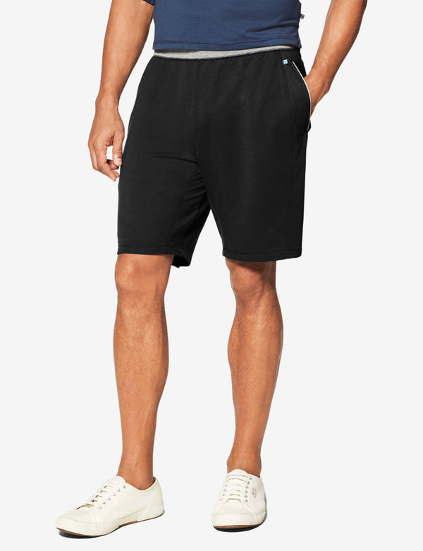 Go Anywhere® Colorblock Short