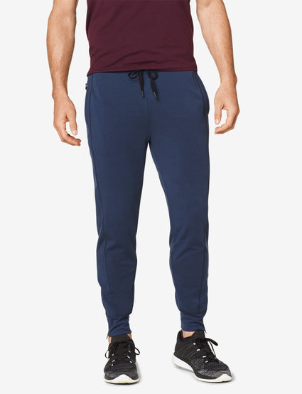 Go Anywhere® Quick Dry Jogger