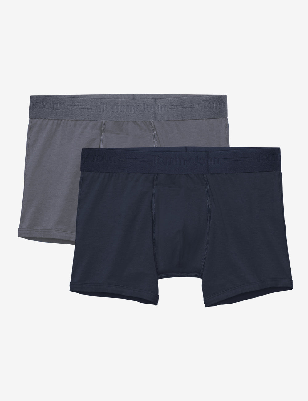 Cotton Basics Trunk 2 Pack Details Image