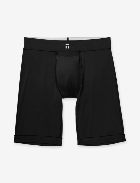 Air Boxer Brief