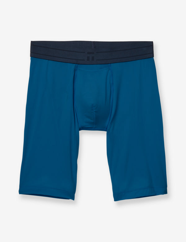 Air Icon Boxer Brief