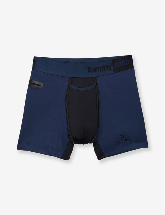 360 Sport 2.0 Colorblock Trunk