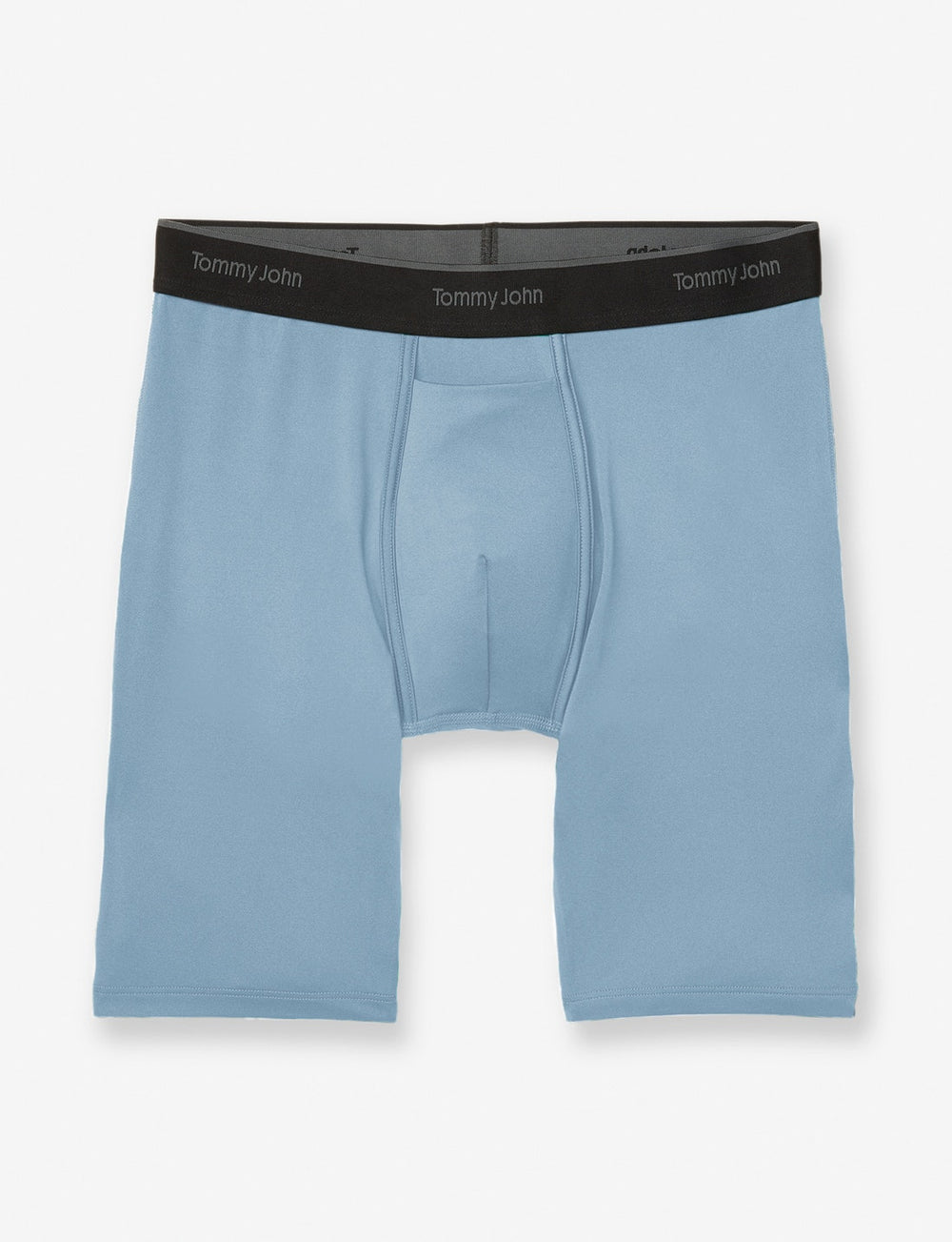Go Anywhere® Boxer Brief Details Image