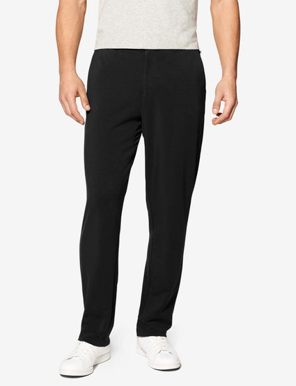 Go Anywhere® Quick Dry Pant