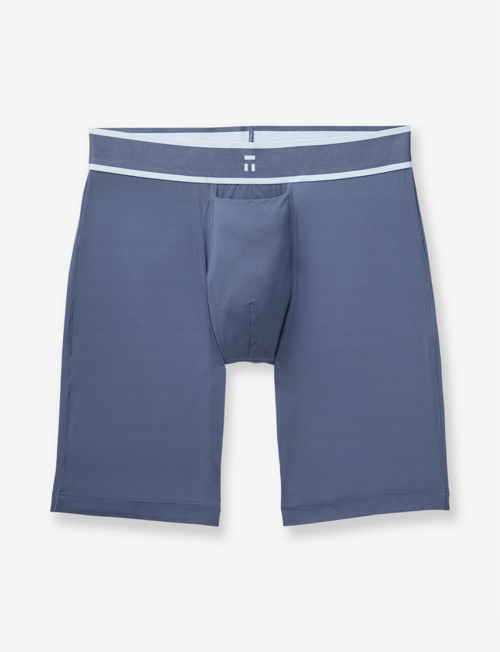Air Icon Boxer Brief Details Image
