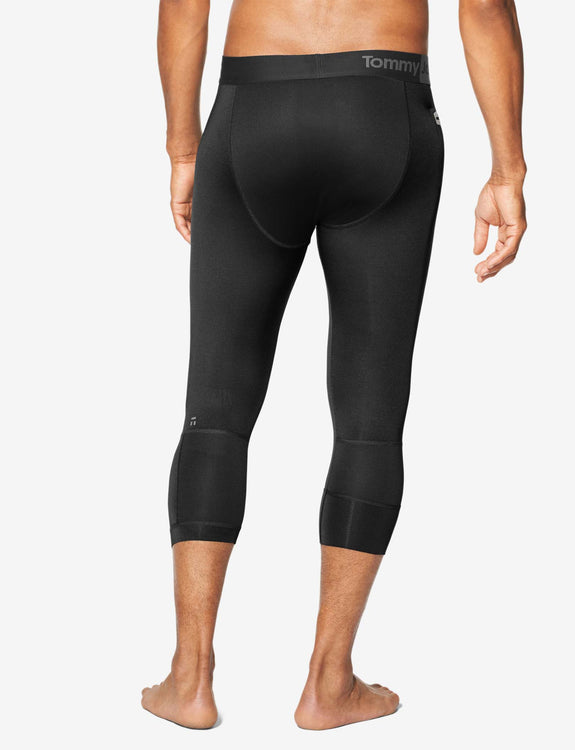 360 Sport Leggings (3/4 Length)
