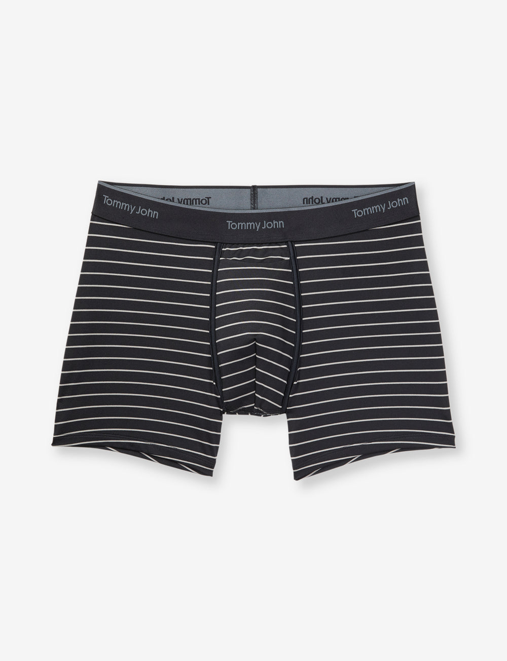 Go Anywhere® Stripe Trunk Details Image