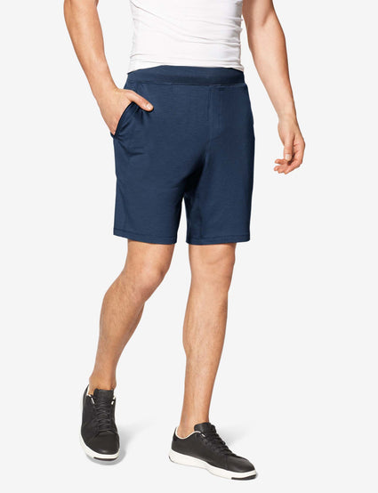Go Anywhere® Quick Dry Short