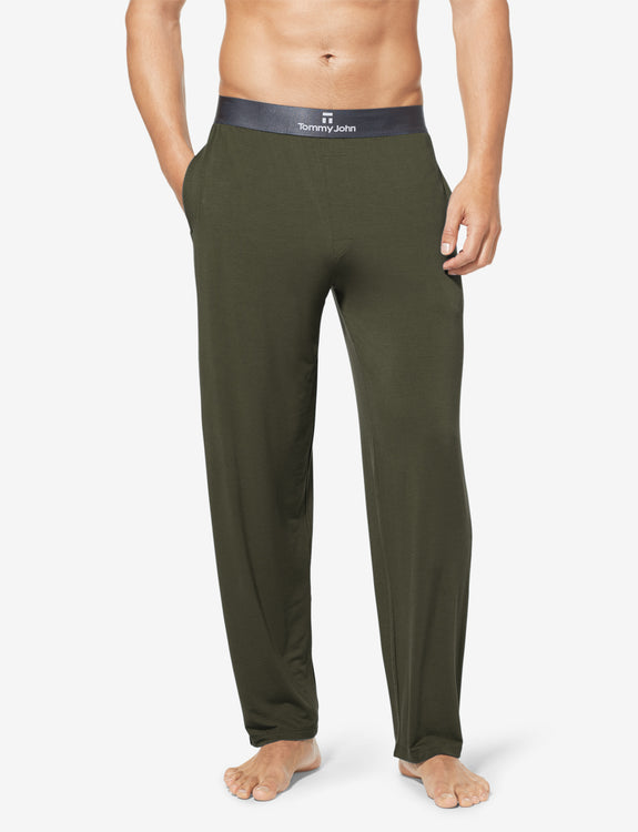 Second Skin Lounge Pant