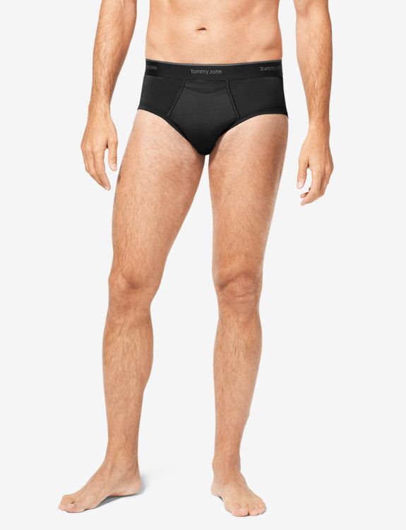 Go Anywhere® Brief 2.0