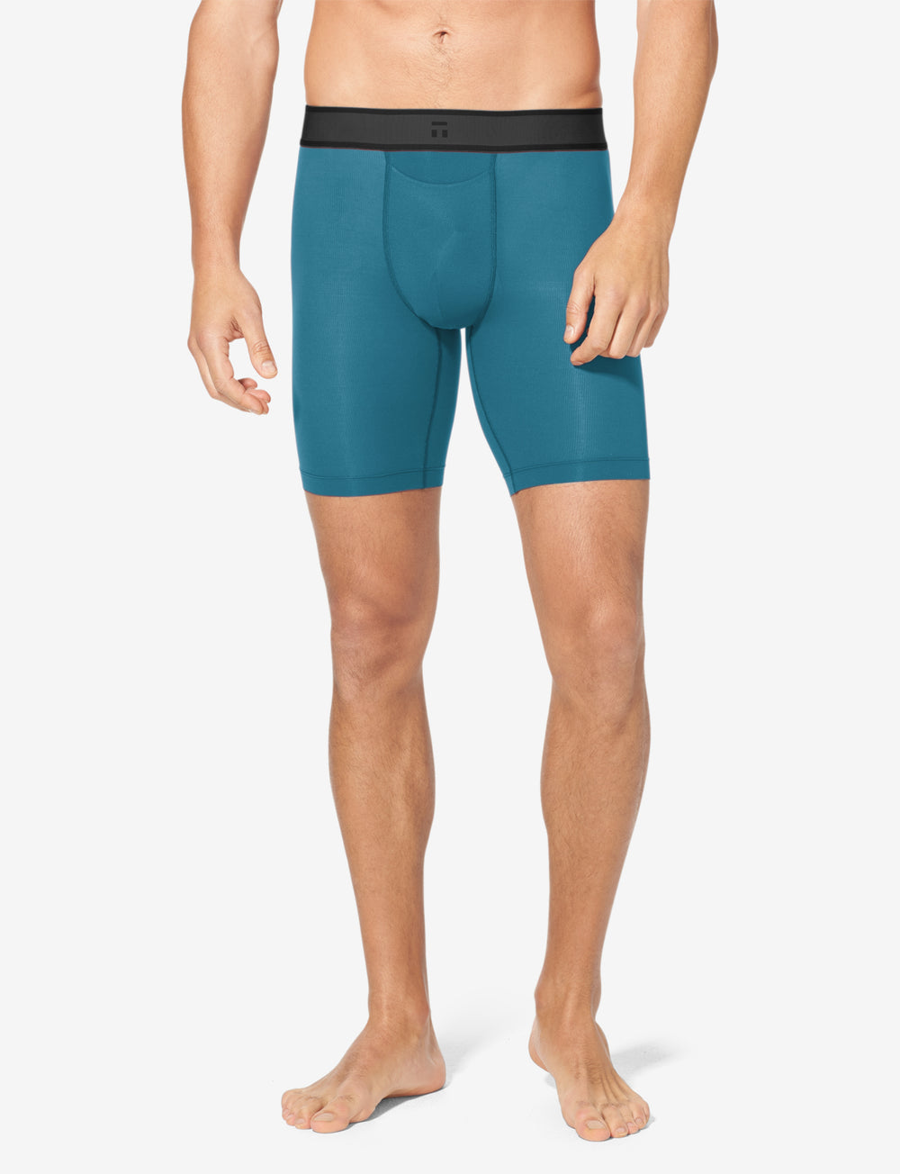 1aaccdcdd74bc Men's Air Boxer Brief: Light & Stylish Underwear | Tommy John