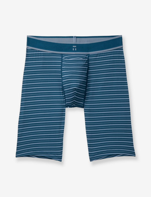 Air Icon Stripe Boxer Brief