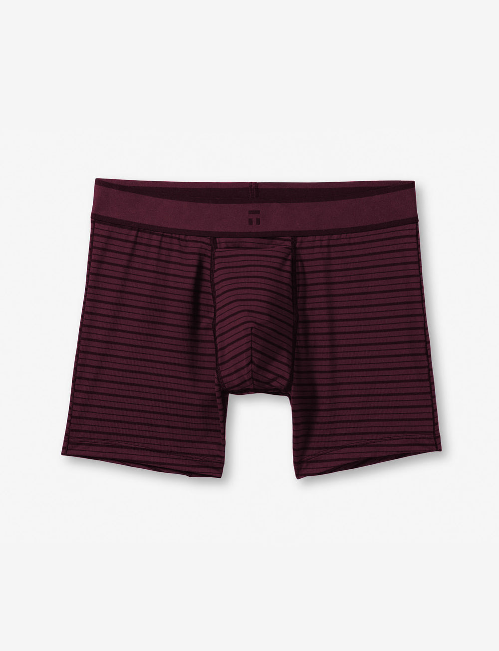Air Icon Stripe Trunk Details Image