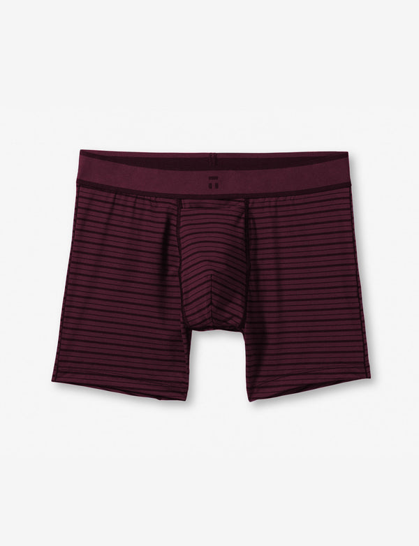 Air Icon Stripe Trunk