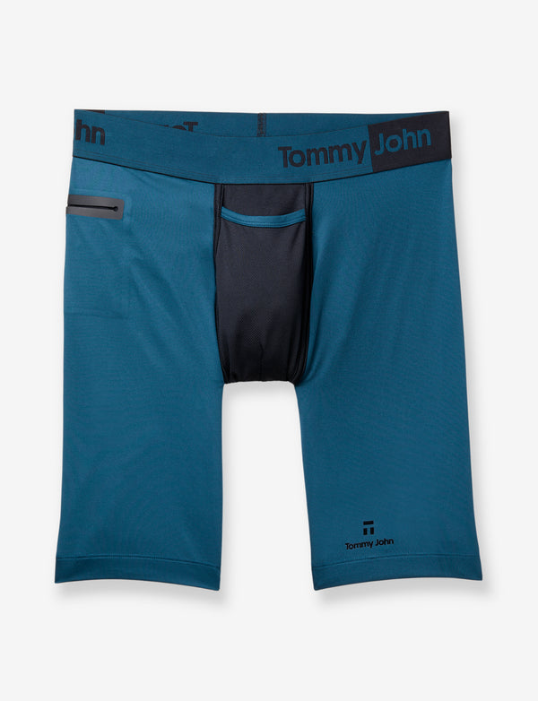 360 Sport 2.0 Colorblock Boxer Brief