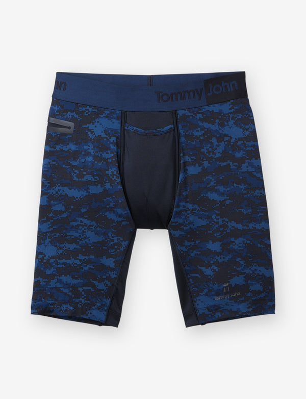 360 Sport 2.0 Digital Camo Boxer Brief