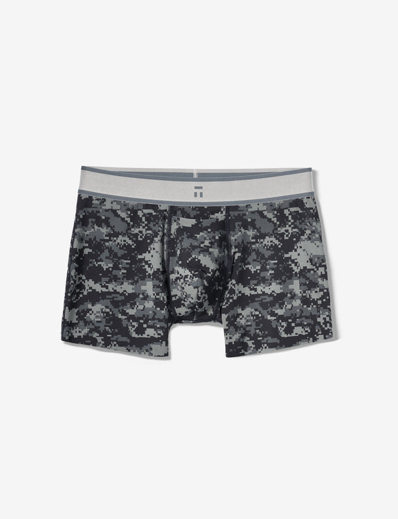 Air Invisibles™  Printed Trunk